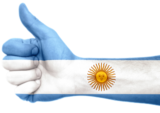 Argentina thumbs up 2.png