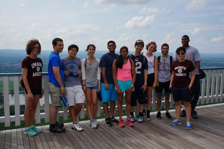 Jump_Mt._Holyoke_group_photo.jpg