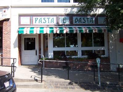 Pasta_E_Basta-2.jpg