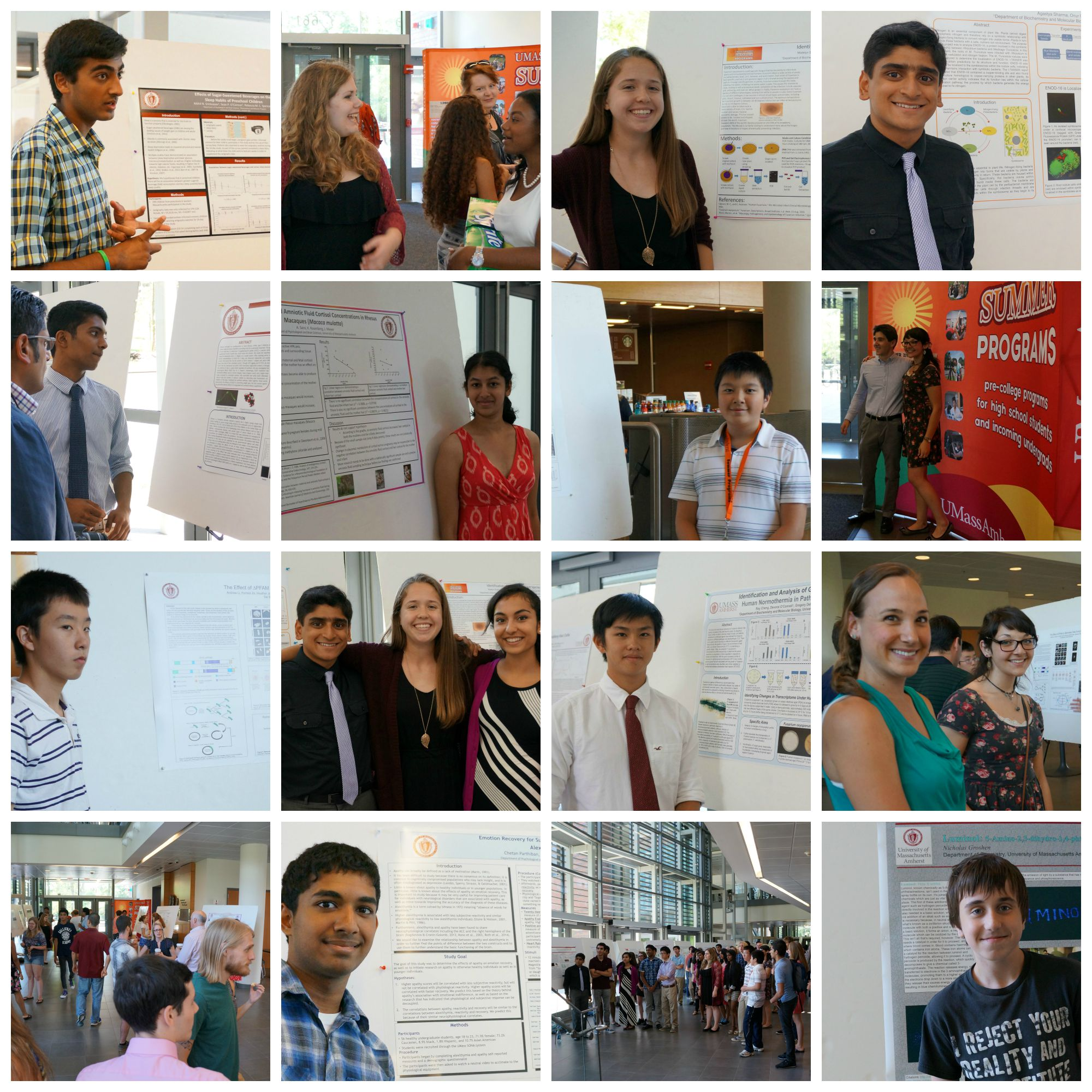 Poster_Session_Collage.jpg