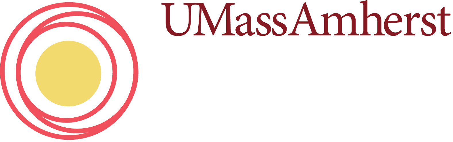 SummerProgramLogo - horizontal white-1
