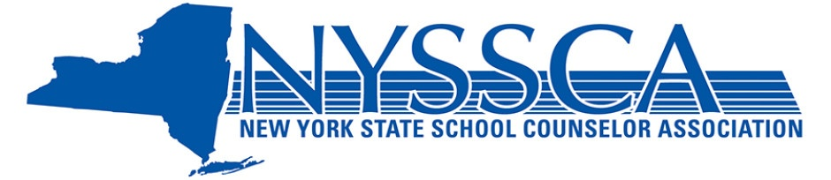 cropped-NYSSCA-LOGO-Banner.jpg
