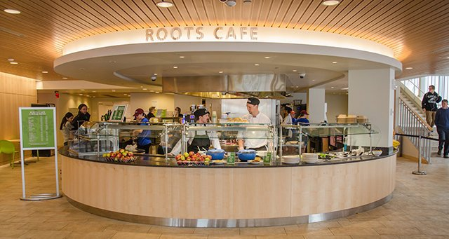 roots_cafe__resized.jpg