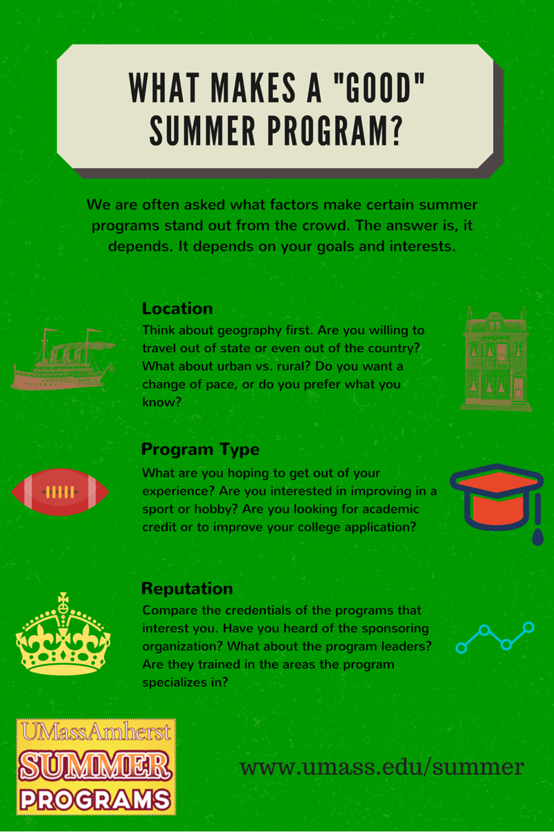 What_makes_a_-good-_summer_program-_1