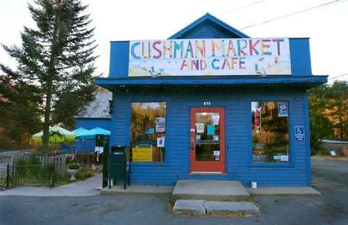 cushman-market-storefront.jpg